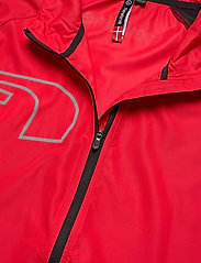 Newline - CORE JACKET - sportsjakker - red - 2