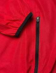 Newline - CORE JACKET - sportsjakker - red - 3