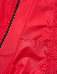 Newline - CORE JACKET - sportsjakker - red - 4