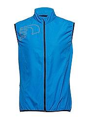 Core Vest - BLUE