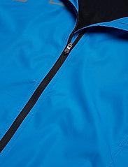 Newline - Core Vest - træningsjakker - blue - 2