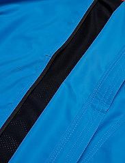 Newline - Core Vest - træningsjakker - blue - 3