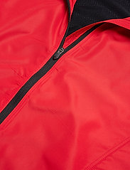 Newline - Core Vest - training jackets - red - 2