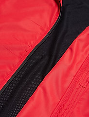Newline - Core Vest - training jackets - red - 3