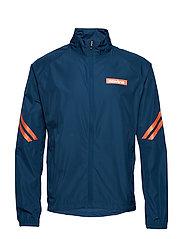 Men's Technical Jacket