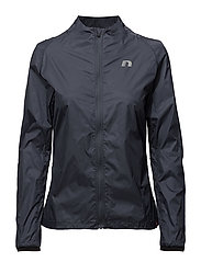 Imotion Jacket - CALM BLUE