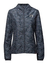 Imotion Printed Jacket - PRINTED
