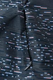 Newline - Imotion Printed Jacket - sportjackor - printed - 4