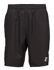 Imotion Shorts - BLACK