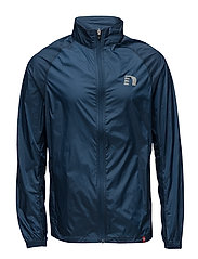 Imotion Jacket - EASY NAVY