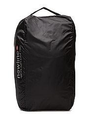 Multibag - BLACK