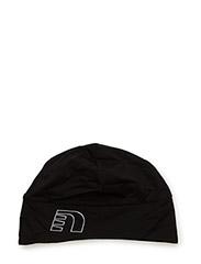 Softlite Cap - BLACK