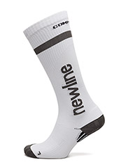 Compression Sock - WHITE