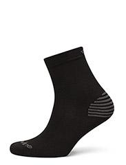 Base Sock - BLACK