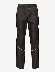 Base Pants - BLACK