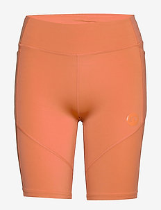 Women's Sprinters - träningsshorts - dusted clay