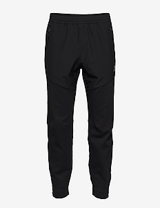 Men's City Pant - BLACK