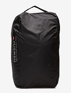 Multibag - treenikassit - black