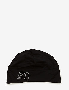 Softlite Cap - mutsen - black