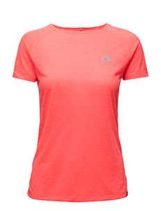 Imotion Tee - RED SIGNAL