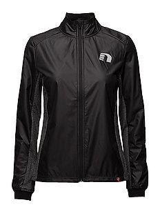 Imotion Cross Jacket - BLACK