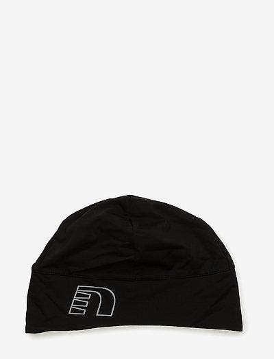 SOFTLITE CAP - czapka - black