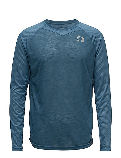 Imotion Shirt - KIND OF BLUE