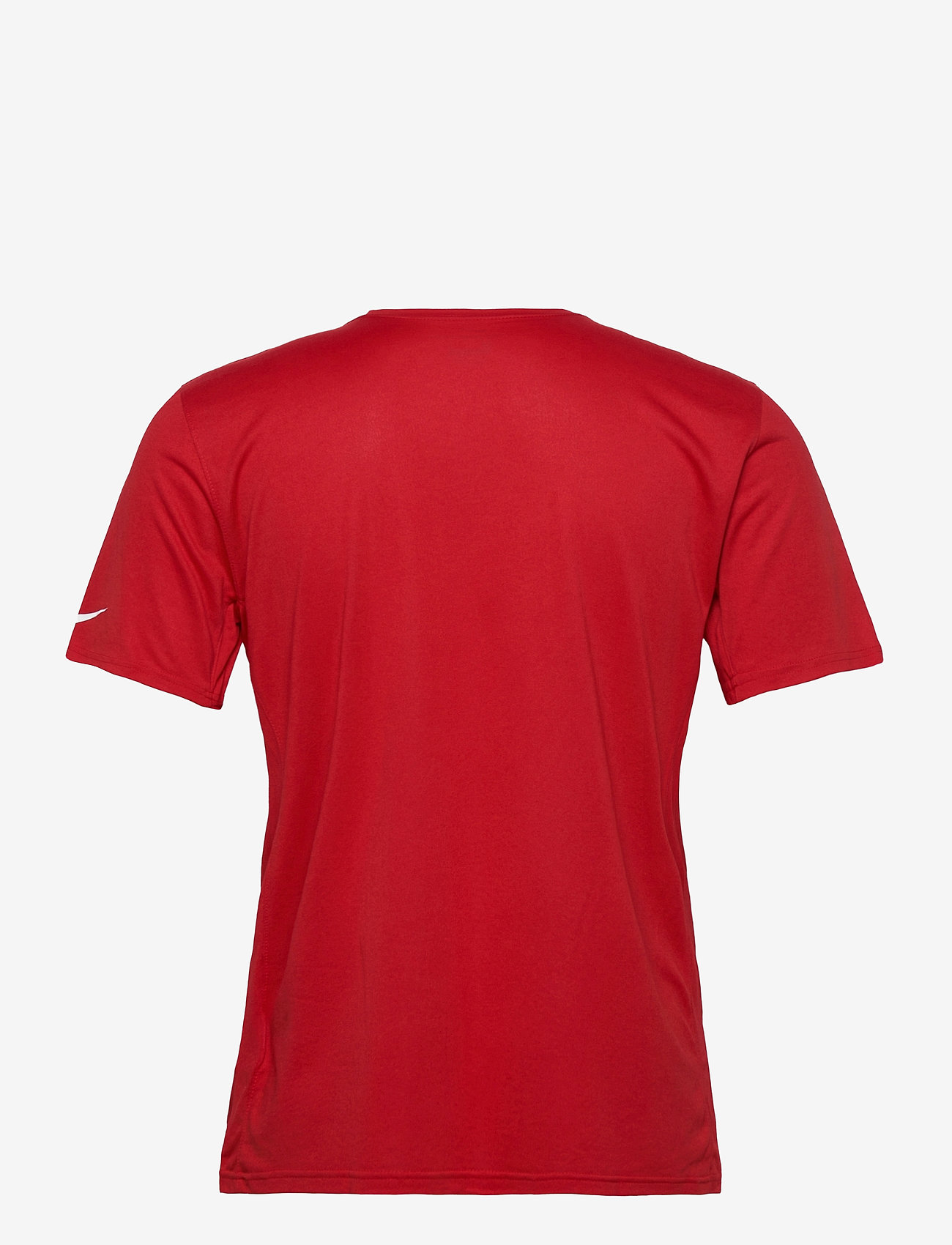 NIKE Fan Gear Tampa Bay Buccaneers Nike Icon Essential T-Shirt - T-skjorter GYM RED - Menn Klær