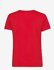 NIKE Fan Gear - New England Patriots Nike Logo T-Shirt - t-skjorter - university red - 1