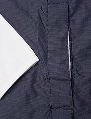 NIKE Fan Gear - New England Patriots Nike Team Logo Pregame Lightweight - veste sport - college navy / white - 3