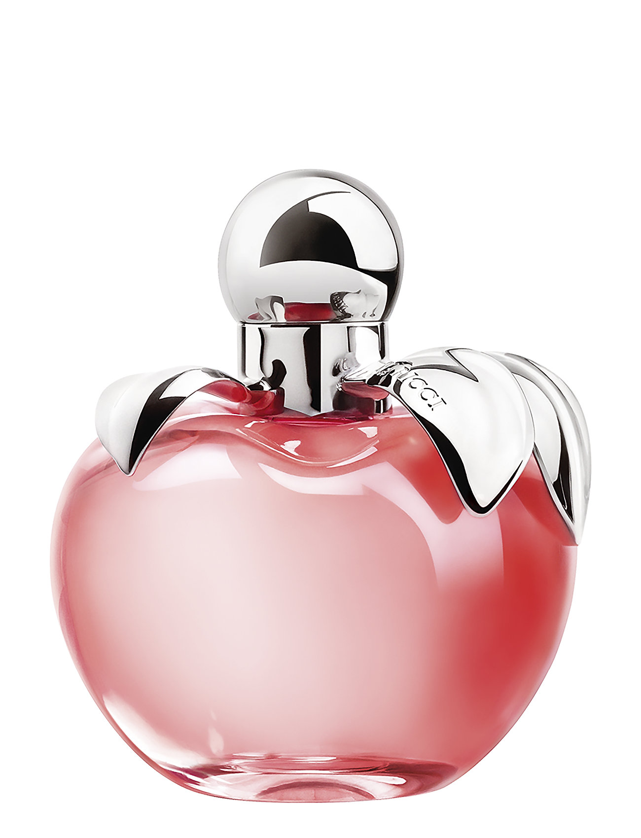 Nina Ricci NINA EAU DE TOILETTE - NO COLOR
