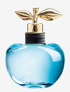 LUNA EAU DE TOILETTE - parfyme - no color