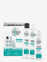 Nioxin - SCALP RECOVERY KIT - hårvårdsset - no colour - 0