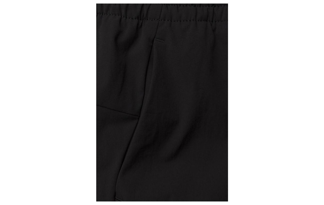 Nn07 Shorts Nn07 Luigi Black 1288 Luigi PqzPS