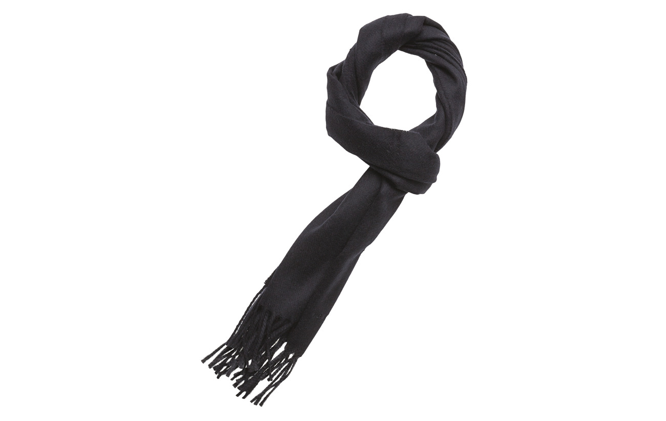 9058navy Scarf BlueNn07 Scarf BlueNn07 9058navy One 9058navy BlueNn07 One Scarf Scarf One CoeBrWdx