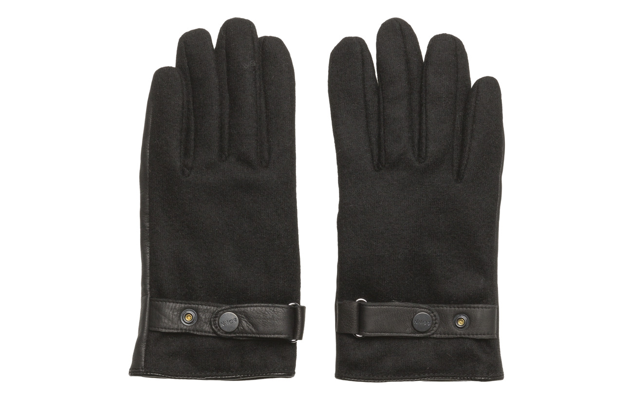 NN07 Glove Six 9077