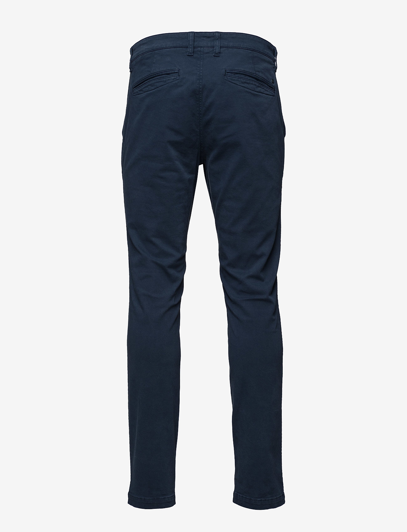 NN07 - Marco 1200 - chinos - light navy - 1