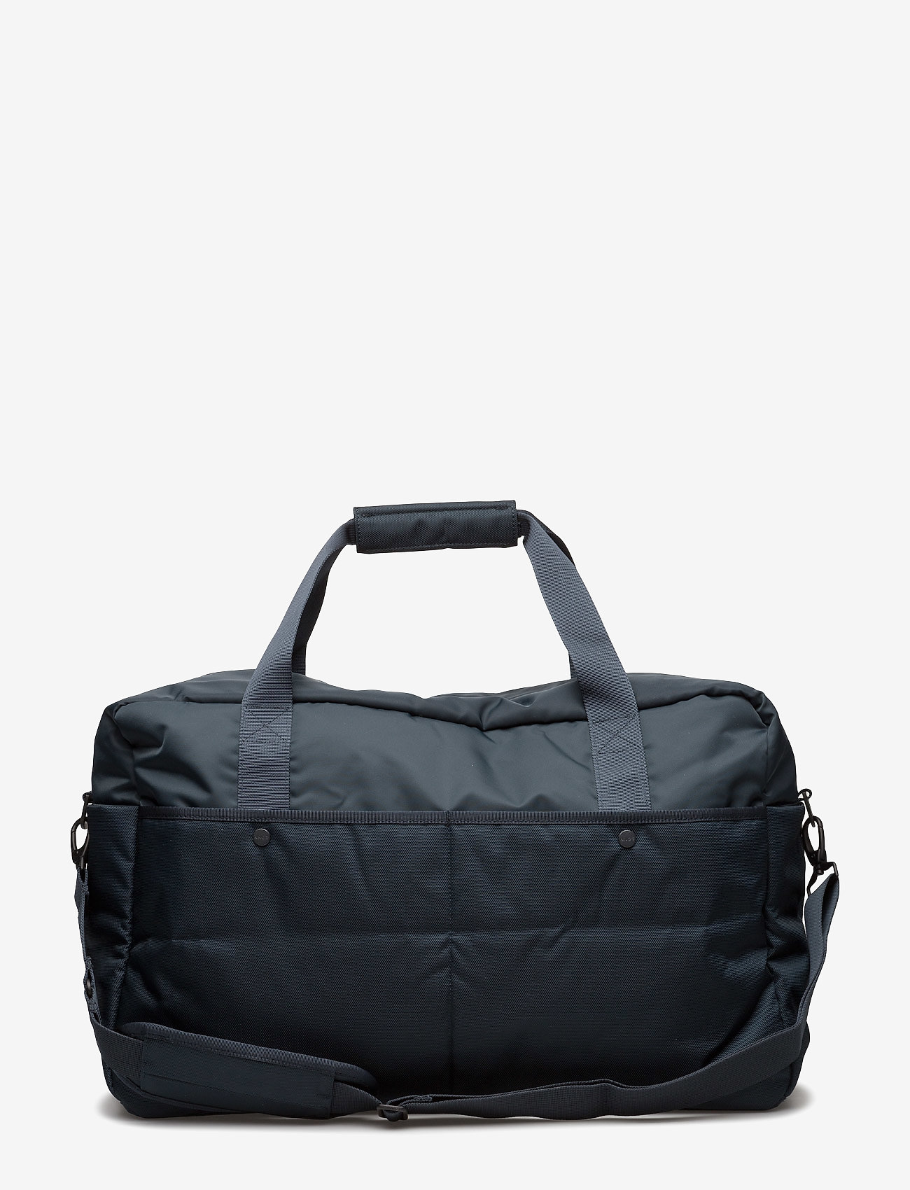 NN07 - Weekend bag 9079 - weekendtasker - navy blue - 0