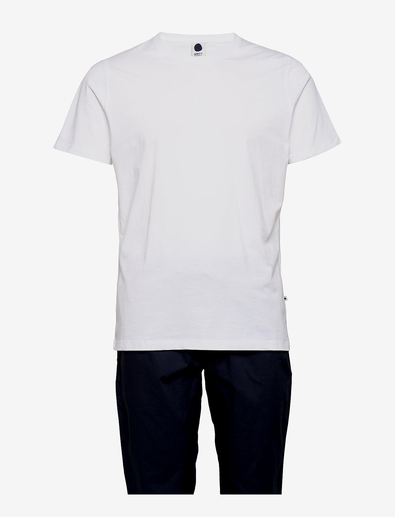 NN07 - Sleepwell Kit 5965 - pyjamas - navy blue - 0