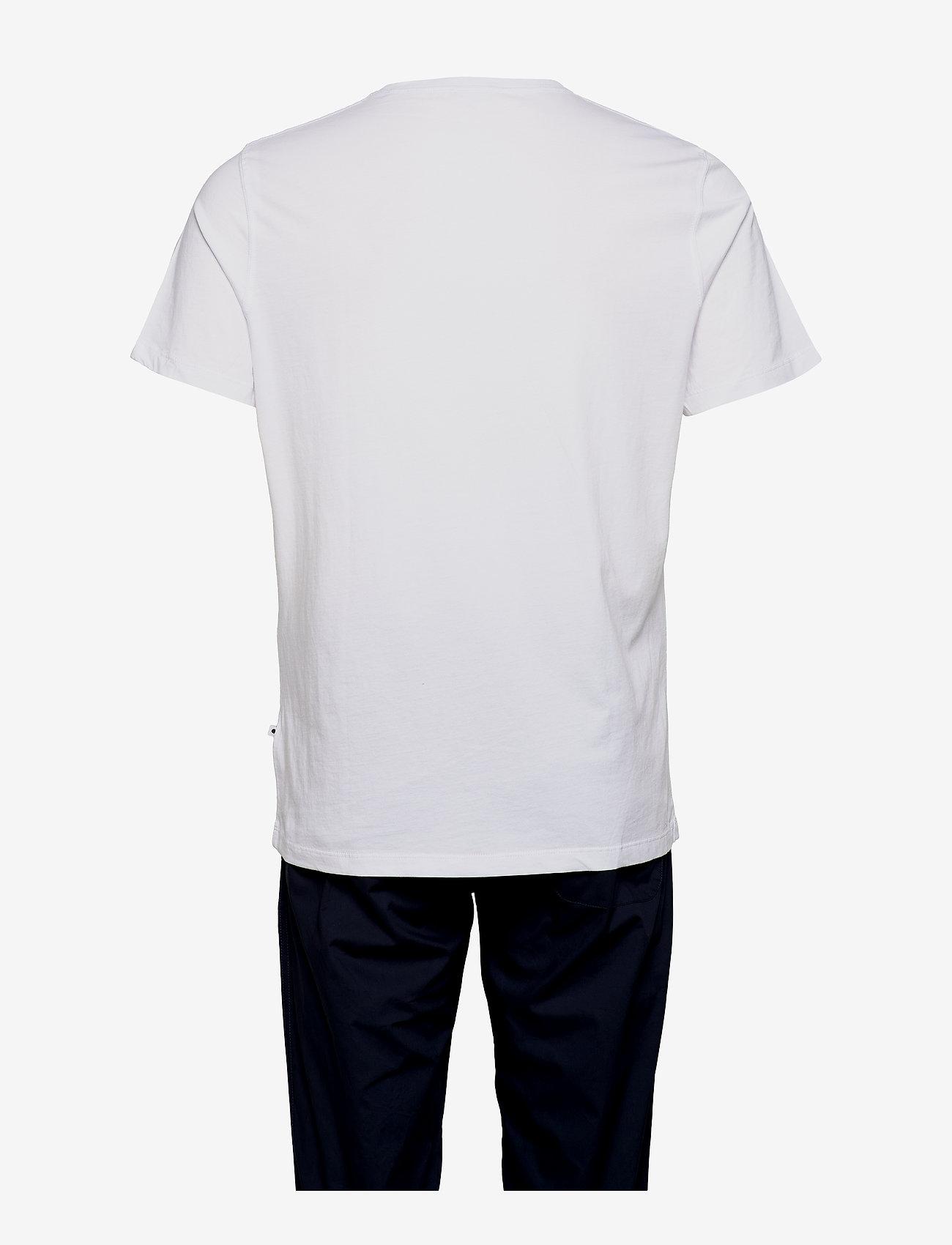 NN07 - Sleepwell Kit 5965 - pyjamas - navy blue - 1