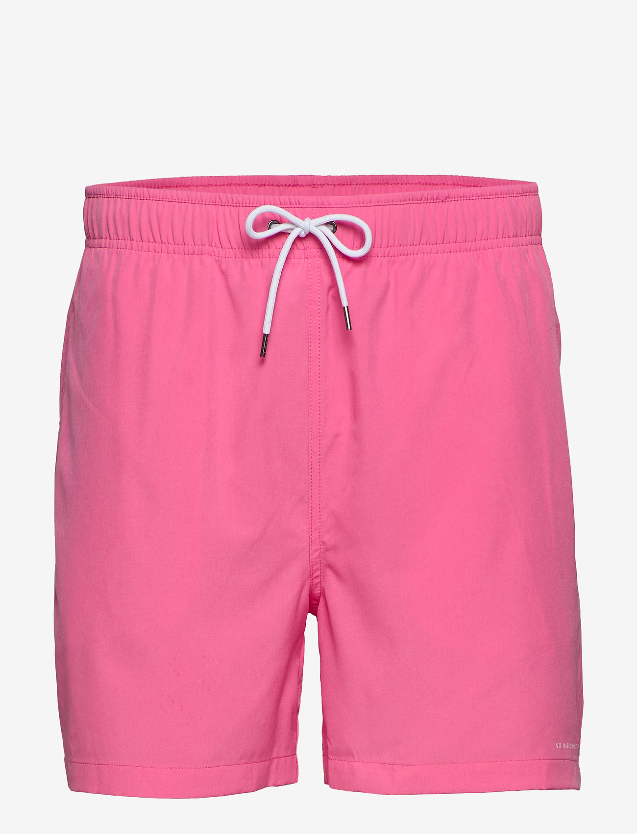 NN07 - Jules Shorts 1392 - badbyxor - hot pink - 0