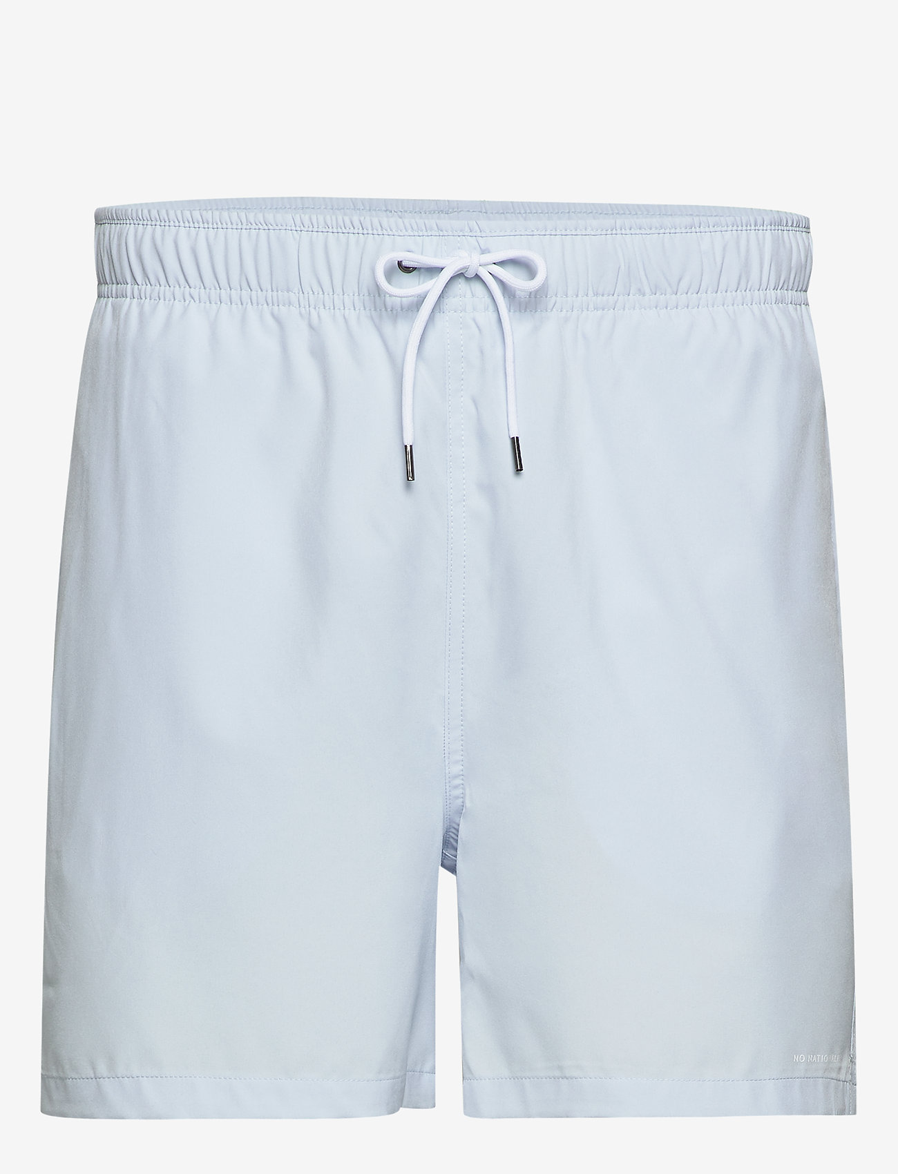 NN07 - Jules Shorts 1392 - badbyxor - summer blue - 0