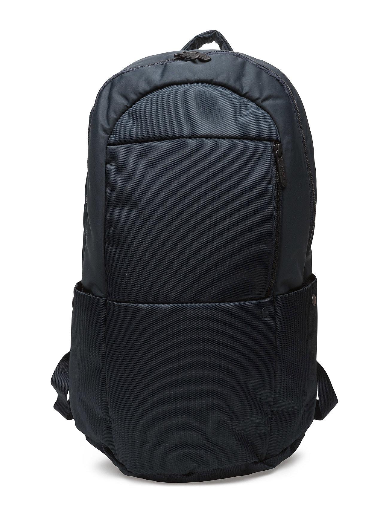 Bild på Backpack 9079