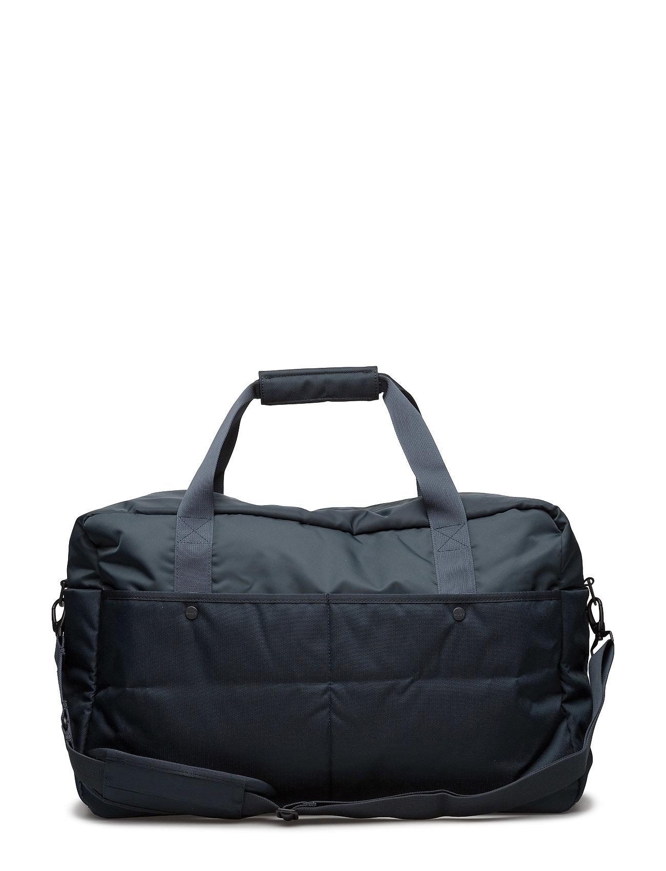 NN07 Weekend bag 9079