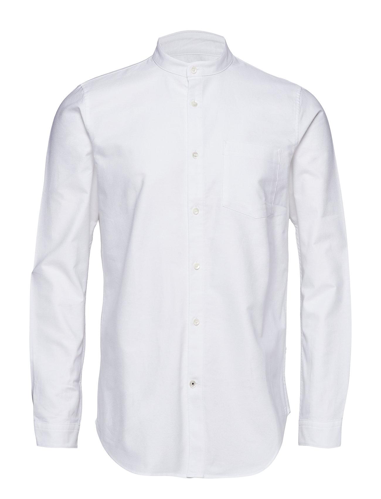 NN07 Eske 5910 - WHITE