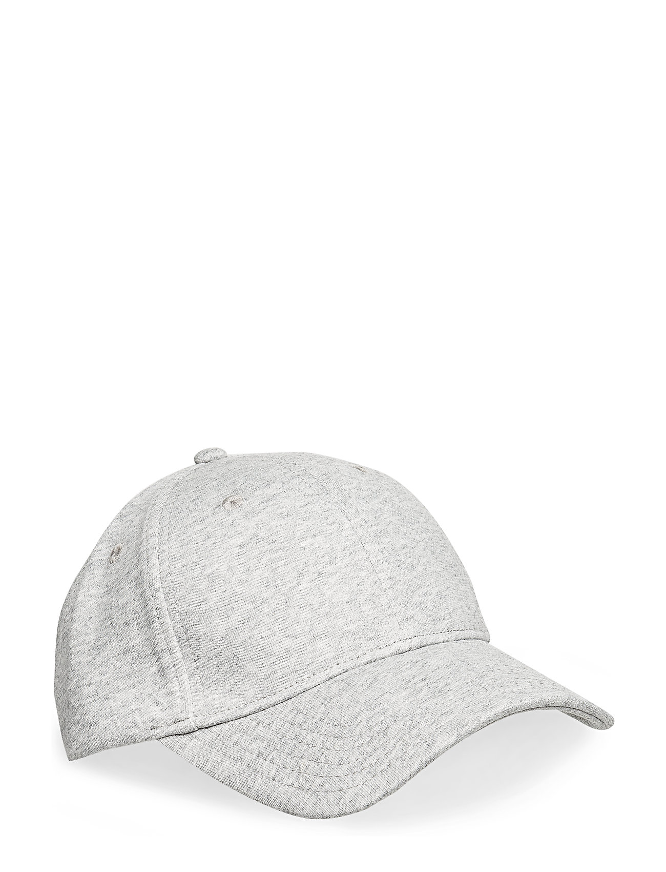d75242be38c NN07 Baseball Cap 9086 (Grey Mel.)