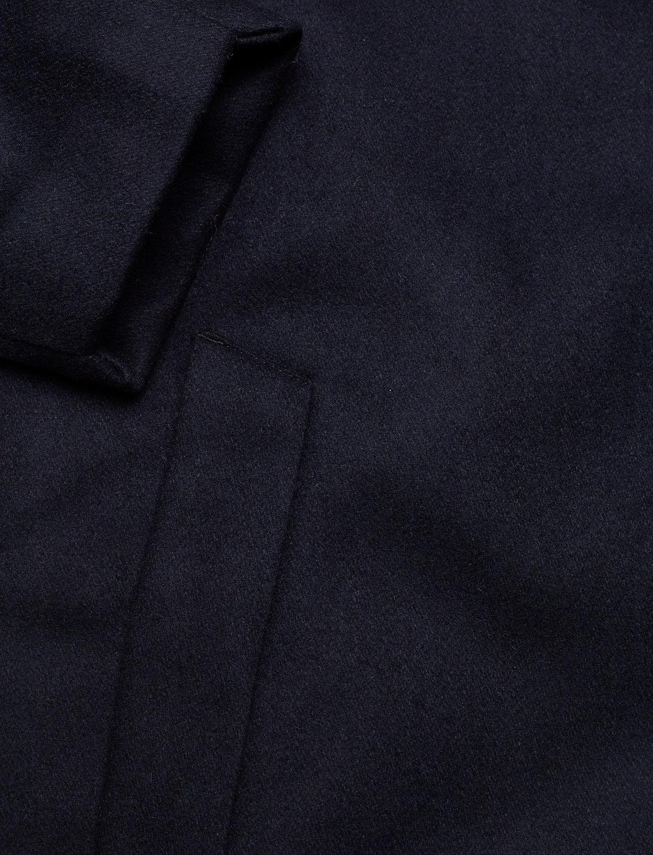 Nn07 Everest 8190 - Jackor & Rockar Navy Blue