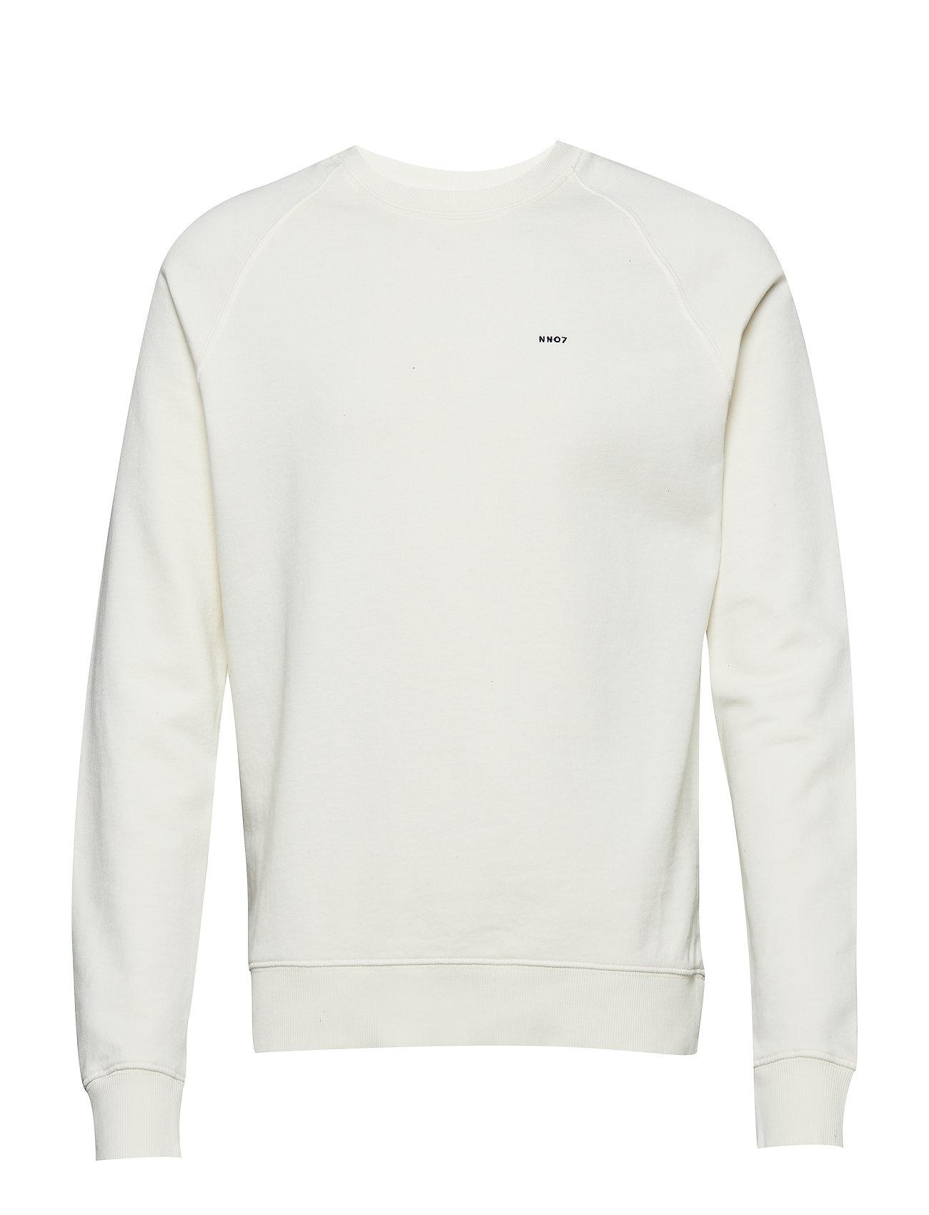 NN07 Geoff 3396 - EGG WHITE