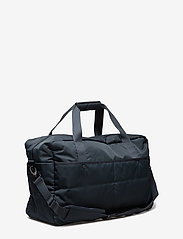 NN07 - Weekend bag 9079 - weekendtasker - navy blue - 2