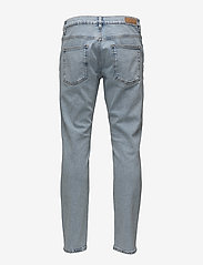 NN07 - Wilson 1771 L32 - slim jeans - light indigo - 1